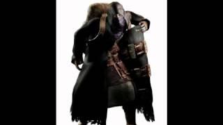 Video Resident Evil 4 OST - 06 - Serenity (Safe Room/Merchant Theme) download MP3, 3GP, MP4, WEBM, AVI, FLV Maret 2017