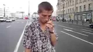 Видео   Приколы   Онлайн   Смотреть видео ролики бесплатно!