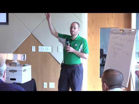 Student Recruitment and Marketing Strategies - Part 2
