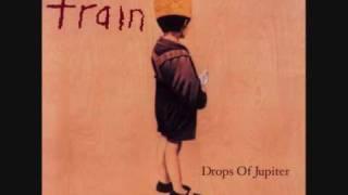 The String Quartet Tribute To Train - Drops Of Jupiter