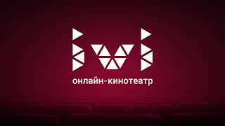 Обзор приложения ivi.ru от Droider Show
