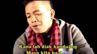 Gambar cover Ipank-Lagu Minang Ipank April 2017