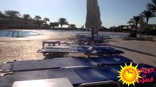Отзывы отдыхающих об отеле AA Grand Oasis Resort 4* г. Шарм-Эль-Шейх (ЕГИПЕТ)(Отдых в Египте для Вас будет ярче и незабываемым, если Вы к нему будете готовы: купите тур в Египет, а именно..., 2015-05-21T19:53:24.000Z)