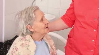 видео: «Городская больница № 2»