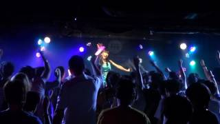 オリジナル曲「カラフルtoybox」 ♡♥♡♥♡♥♡♥♡♥♡♥♡♥♡♥♡♥♡♥♡♥♡♥ 鈴原優美の...
