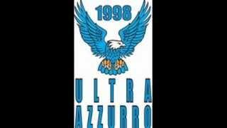 ALCATRAZ - Ultra Azzurro