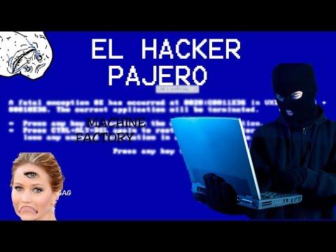 El hacker de Jennifer Lawrence - La verdad al desnudo