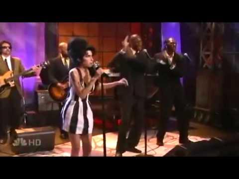 Amy Winehouse   Rehab Dj Rich Art Remix