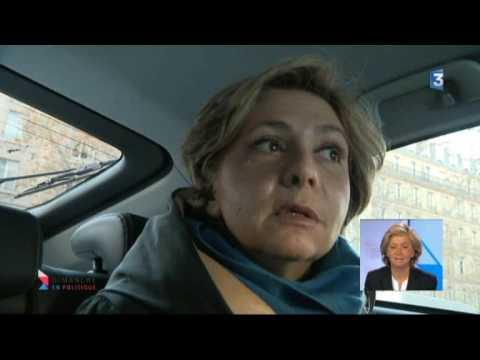 Transports, sécurité, lycée... Valérie Pécresse fait le bilan d'un an de région