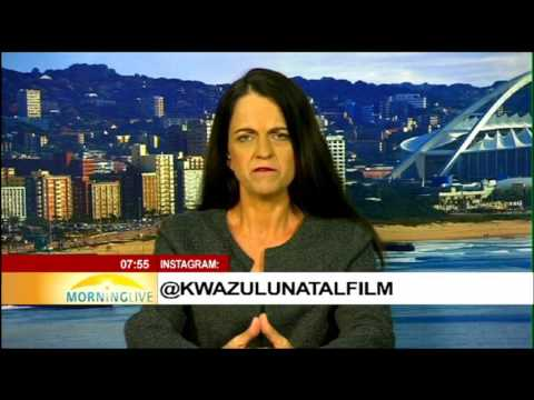 Durban's Greyville Racecourse to host film industry indaba