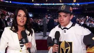 Suzuki, childhood friend happy to see each other drafted