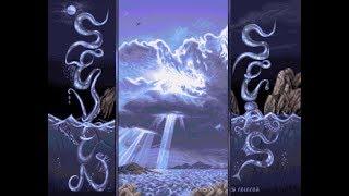 Andromeda - Seven Seas  -= Amiga 50fps =-