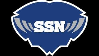 IHSAA- HSE vs. NC Sectional Baseball