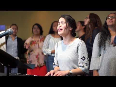 """""""Reckless Love"""" En Español- SARAI & Buena Vida"""