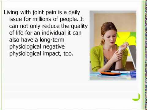 Health tips- Arthritis pain . Natural treatment for arthritis pain