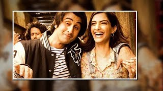 Sanju Full Movie - Mistakes | Ranbir Kapoor | Sanjay Dutt Biopic | Sanju Full Movie in Hindi