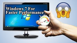 Cool Tips To Help You Optimize Windows 7 For Faster Performance