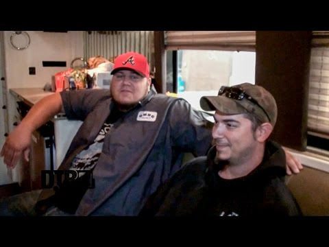 The Lacs - TOUR PRANKS Ep. 13