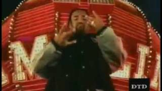 Mack 10 Hate in your eyes By G [OFFICIAL VIDEO]
