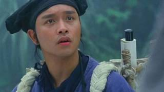 Download Video Leslie Cheung - A Chinese Ghost Story  (Cantonese version) 倩女幽魂 - 张国荣 1987 MP3 3GP MP4
