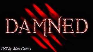 It Hunts (Damned Official Soundtrack)