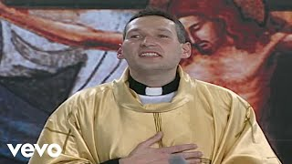 Padre Marcelo Rossi - A Montanha (Ao Vivo)