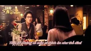 Phim hài - Ông ngoại tuổi 30 - Cười đau bụng luôn - youtube original