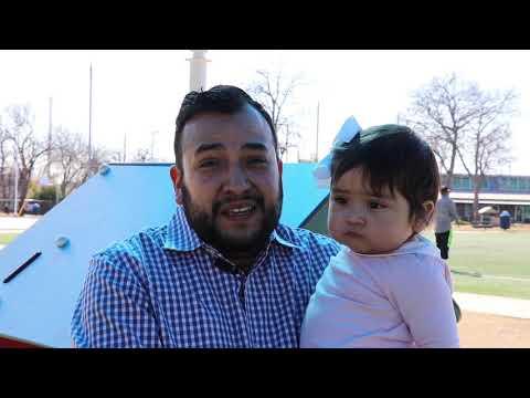 Mayoral election in Dallas, Texas (2019) - Ballotpedia