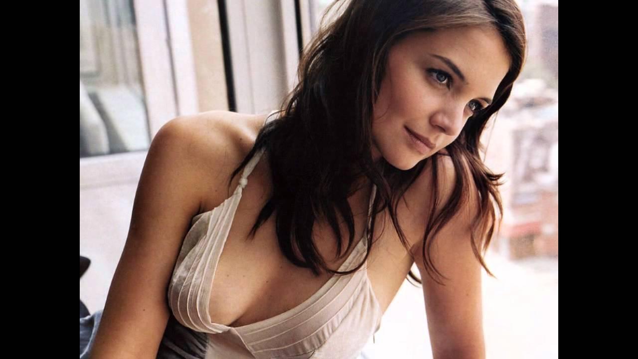 las actrices porno mas hermosas