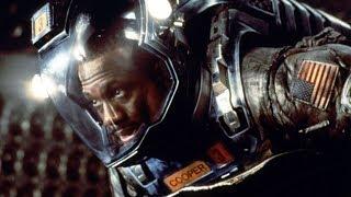 Сквозь Горизонт 1997 - Мнение! Что посмотреть? Какой фильм глянуть? #КИНОВЗОР