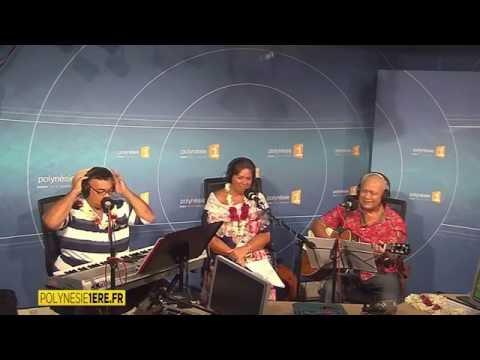 Bringue Live - Petiot - 26/08/2016