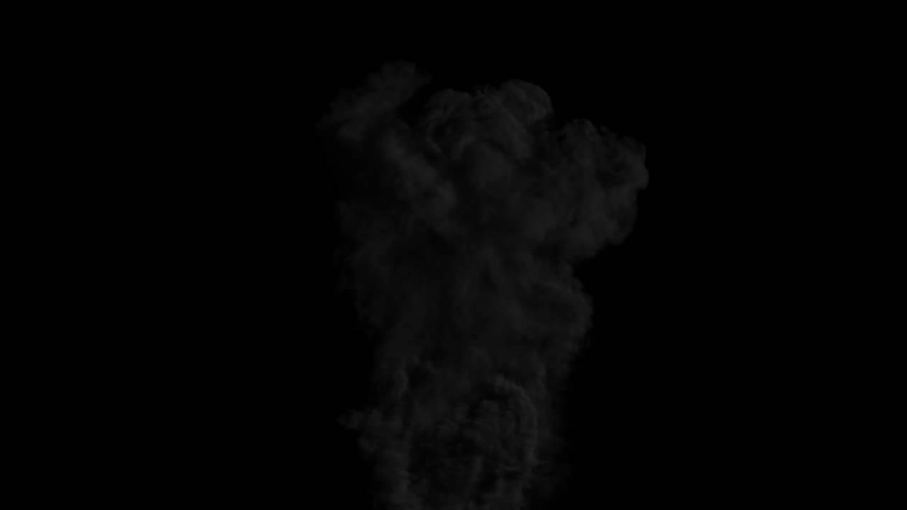 Dark smoke youtube - Dark smoking wallpapers ...