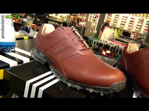 06c615c166479 ▷ Calzado para golf -  Mejor CALIDAD-PRECIO  TOP 10 ✅