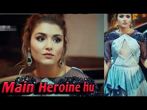 Main Heroine Hu | Kareena Kapoor | Hayat Version
