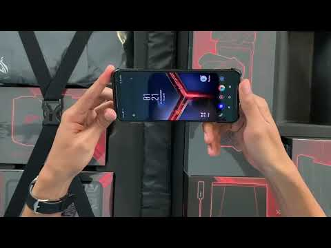 asus-rog-phone-2-suitcase-/-complete-gear