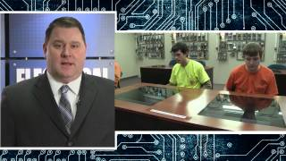 JATC Training Centers Benefit Unions and Customers - ElectricTV