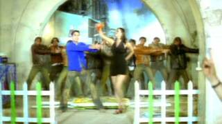 Ting Ling [Full Song] Dil Kare Ting Ling