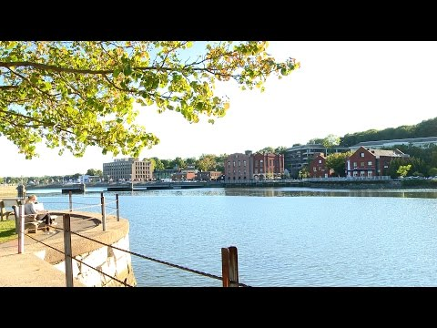 Westport, CT Our Town ™