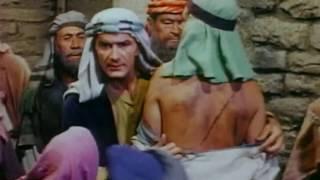 Die Bibel - Das neue Testament (Teil 2, deutsch) *ganze Filme legal und kostenlos*