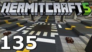 Minecraft Hermitcraft S5 Ep135- That Flip Flop Flow Tho Bro