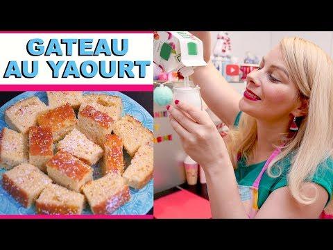 gÂteau-yaourt-ultra-moelleux-[meilleure-recette-du-monde]-♡-virginie-fait-sa-cuisine-[83]