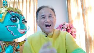 #สวัสดีปีใหม่2562 #ลัคนาราศีมีน   #ซินแสหมิงขงเบ้งเมืองไทย  สุข เฮง รวย ทุกๆท่าน !!