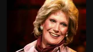 Watch Dusty Springfield I Cant Help The Way I Dont Feel video