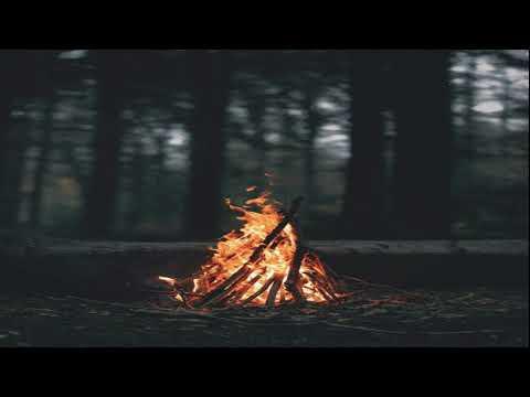 Sparkle - Fire in Depth of Silence (Full-length : 2019)