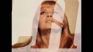 Valérie Lagrange » Encore un jour de notre amour (1965)