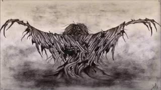 [Recytacja] - Adam Mickiewicz - Upiór, Dziady