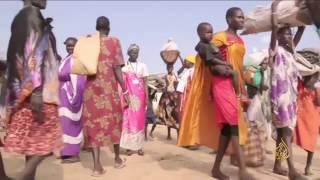 مطالب أممية بنشر فوري لقوات حماية إقليمية بجنوب السودان