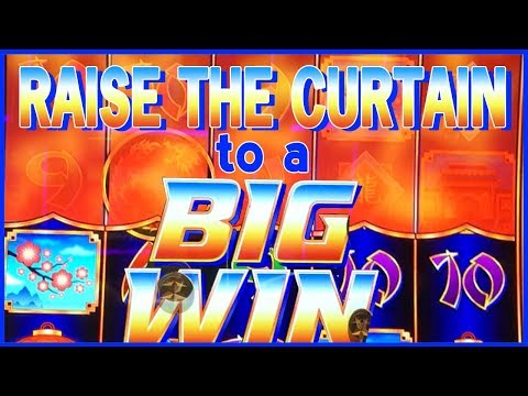 🍎🍏 Raise the Curtain to UK APPLE DAY! 🍎🍏 ✦ Lucky Pony + Quick Hit ✦ Brian C Slot Machine Pokies