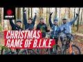 Gambar cover Christmas Game Of B.I.K.E With Olly Wilkins, Ben Deakin, Sam Reynolds, & Chopper Fielder