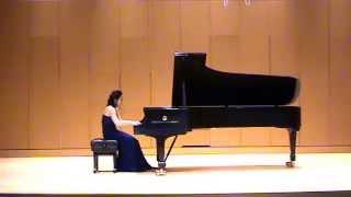 Rachmaninoff Etudes Tableaux Op.39